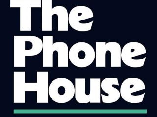Le Nokia Lumia 800, en top des ventes sur Phone House ! [MAJ]