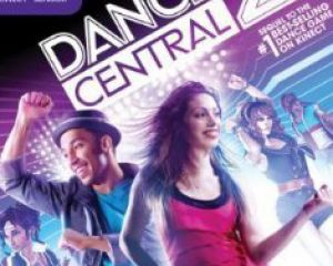 Dance Central 2 arrive sur Windows Phone 7