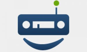 TuneIn Radio, une application Webradio à ne pas manquer !