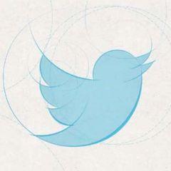 [CONCEPT] Un redesign de l'application Twitter pour Windows Phone
