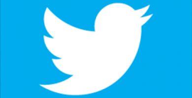 Twitter propose, après un moment d'inactivité, sa version 3.2