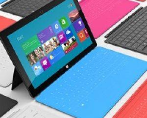 Dossier : Windows 8 sur les tablettes et ordinateurs portables actuels