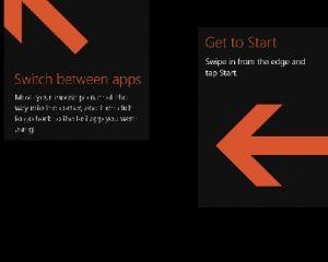 Windows 8.1 : améliorations de la première expérience