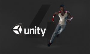 Le moteur Unity 3D arrive sur Windows Phone