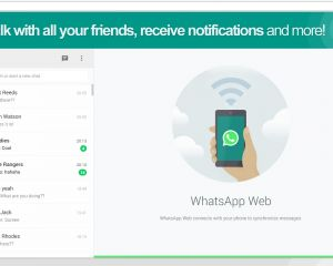 Microsoft Edge : WhatsApp bientôt pris en charge par le navigateur