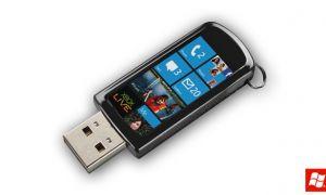 Le point sur les fonctionnalités les plus attendues sur Windows Phone