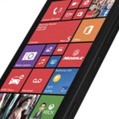 Le Nokia Lumia Icon, toujours exclu de Verizon, dévoile ses specs