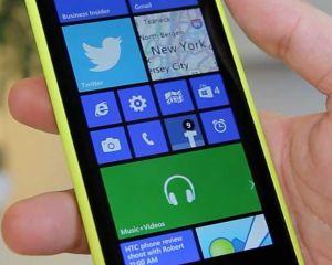 Windows Phone : l'OS le moins enclin à faire switcher vers l'iPhone 6
