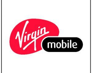 Le Nokia Lumia 800 en janvier chez Virgin Mobile