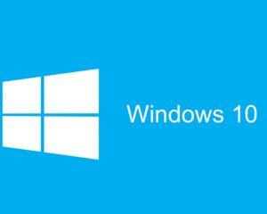 [Rumeur] Windows 10 : des prix et une date supposés pour les versions OEM ?