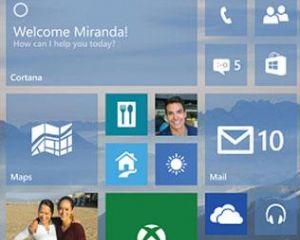Windows 10 mobile : des infos sur les restrictions des 512 MB de RAM ?