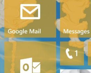 Windows 10 Technical Preview : première prise en main