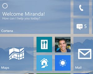 Windows 10 Technical Preview : recensement des bugs