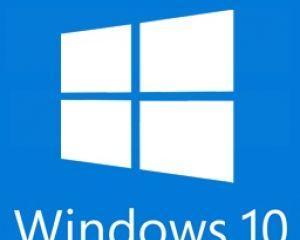 Windows 10 : Microsoft liste les différentes déclinaisons de son OS