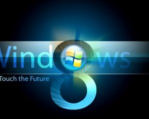 Windows 8, Windows Phone 8, Xbox 360, un écosystème unifié et connecté