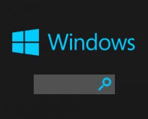 """MS améliore la recherche d'applications W8/WRT via le site """"Windows"""""""