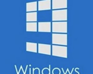 Windows 9 teasé par erreur par Microsoft China