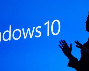 Windows 10 Pro (desktop) : le prix finalement à 279 euros en Europe ?