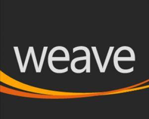 Weave se met à jour sur Windows Phone 8 et apporte moult nouveautés