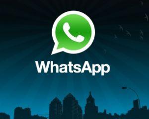 WhatsApp en beta privée sur le Marketplace + vidéo !