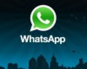 WhatsApp disponible sur Windows Phone Mango