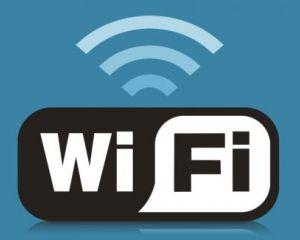 Windows 10 : améliorations au niveau du Wi-Fi et du Bluetooth