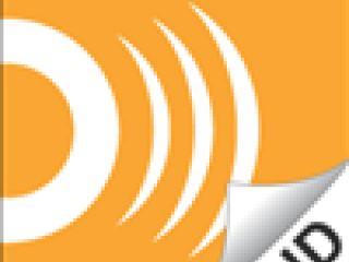 """Wikango, l'avertisseur de """"zones à risque"""" arrive sur Windows Phone"""