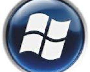 Arrêt du Marketplace pour Windows Mobile 6.X