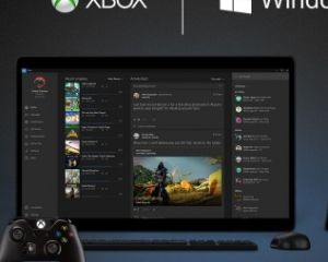 Windows 10 : l'application Xbox en détail