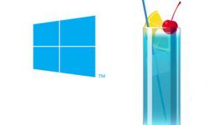 L'App'ero Windows 8, une soirée dédiée au développement W8 en Belgique