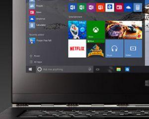 Windows 10 desktop : la Build 10240 profite d'une nouvelle mise à jour