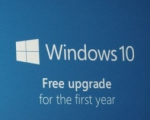 Windows 10 : qui pourra profiter de l'upgrade gratuite et comment ?