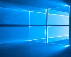 Windows 10 est disponible : tout ce que vous devez savoir
