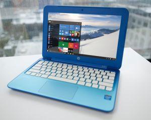 Windows 10 : 75 millions de machines équipées selon Microsoft