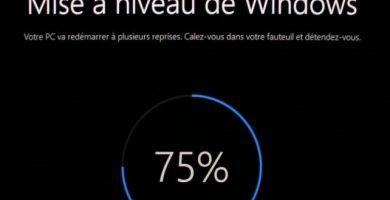 Windows 10 desktop : débuter en toute sécurité (et en connaissance de cause)