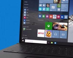 [MAJ] En regardant bien, le prix de Windows 10 Home est désormais connu