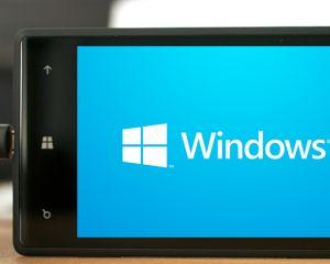[Rumeur] WP8.1 GDR2 pourrait ne pas avoir lieu en faveur de Windows 10