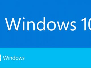 Ouverture du forum Windows 10