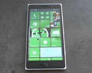 Windows 10 Technical Preview : présentation en vidéo