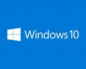 Windows 10 mobile TP (build 10051) : nouveautés et bugs connus de la mise à jour