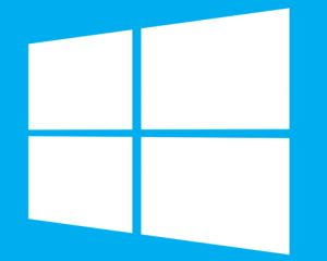 Windows 10 TP : il est possible de migrer à partir de Windows 8