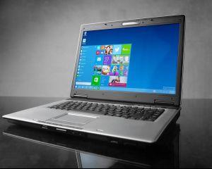 Windows 10 ne fait toujours pas remonter le marché des PC