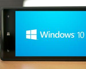 [Rumeur] Windows Mobile 10 : faudra-t-il s'attendre à ce nouveau nom ?