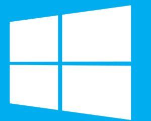 [MAJ] Windows 10 et sa gratuité : mais que faire si mon PC plante ?