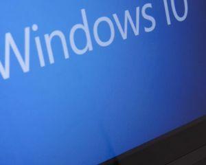 [MAJ] Windows 10 sera préinstallé sur certains PC en vente dès le 29 juillet