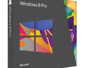 Microsoft Windows 8 : Succès ou échec annoncé ?