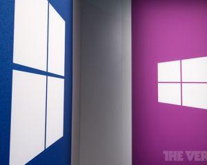 L'après Windows 8 : Windows Blue (rumeur)