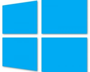 Windows 8 passe en version finale !