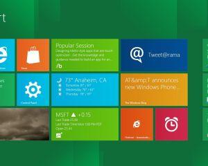 La mise à jour vers Windows 8 Pro coûtera moins de 30€ !