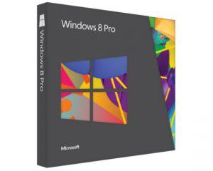 Mettez à jour votre PC vers Windows 8 Pro pour 29.99€ (durée limitée)
